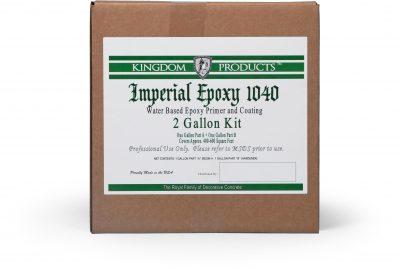 Epoxy10402gal