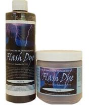 flash-dye-int