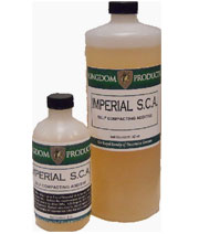 imperial-sca