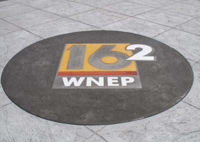 WNEP TV 16 (2)