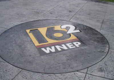 WNEP TV 16 (3)